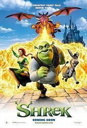 """Changes"", the famous song which was also played in the movie ""Shrek"". Who sang it?"