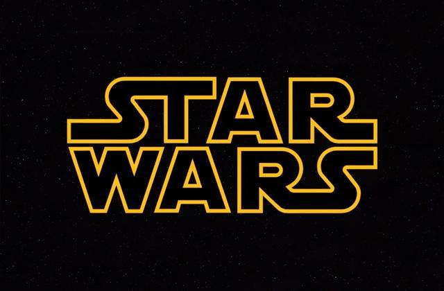 How many Star Wars Films have been released?