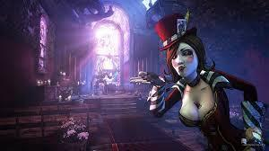 Do fanboys of Moxxi exsist?