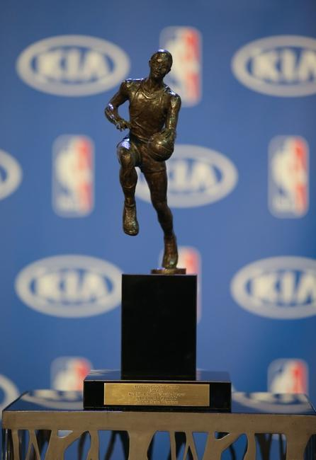 First Question is simple. Who won 2014/15 NBA MVP?