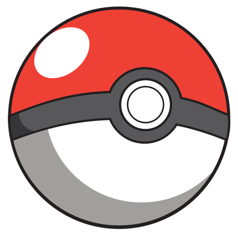 What is the best poke ball?