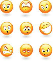 what is your mood