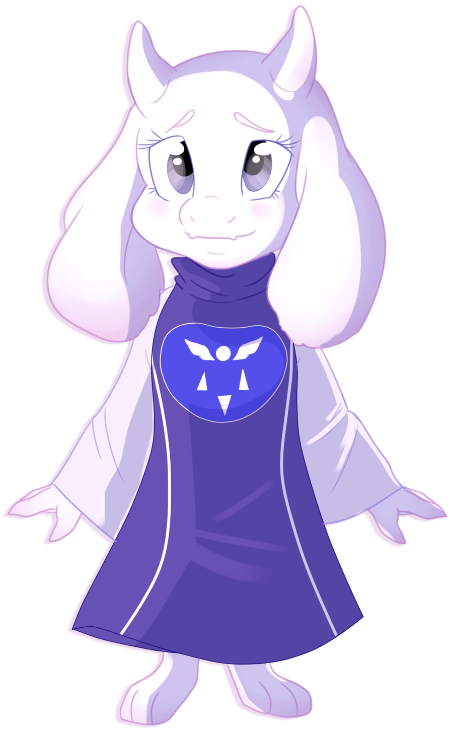 Me:OK Sans is gonna ask the rest k. Sans: uhhhh... Me: Ok bai ima watch dis play out. Sans: ok what do you think of toriel.