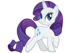 I am from MLP. I like being elegant. Who am I?