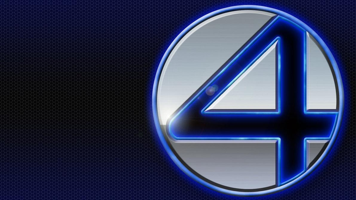 Who is the leader of the Fantastic Four?