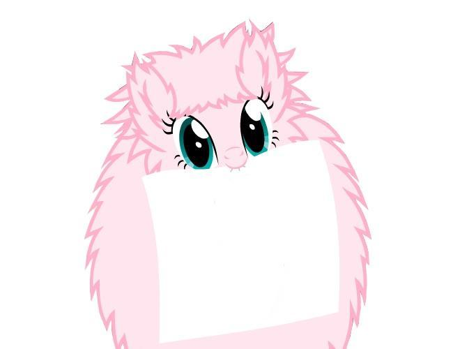 Is Fluffle puff cute or cool?