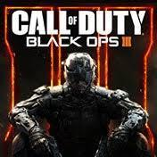 Guess The Rating: Call of Duty: Black Ops III