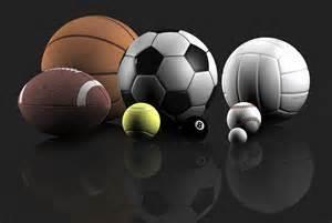 which of the following is your fav sport?