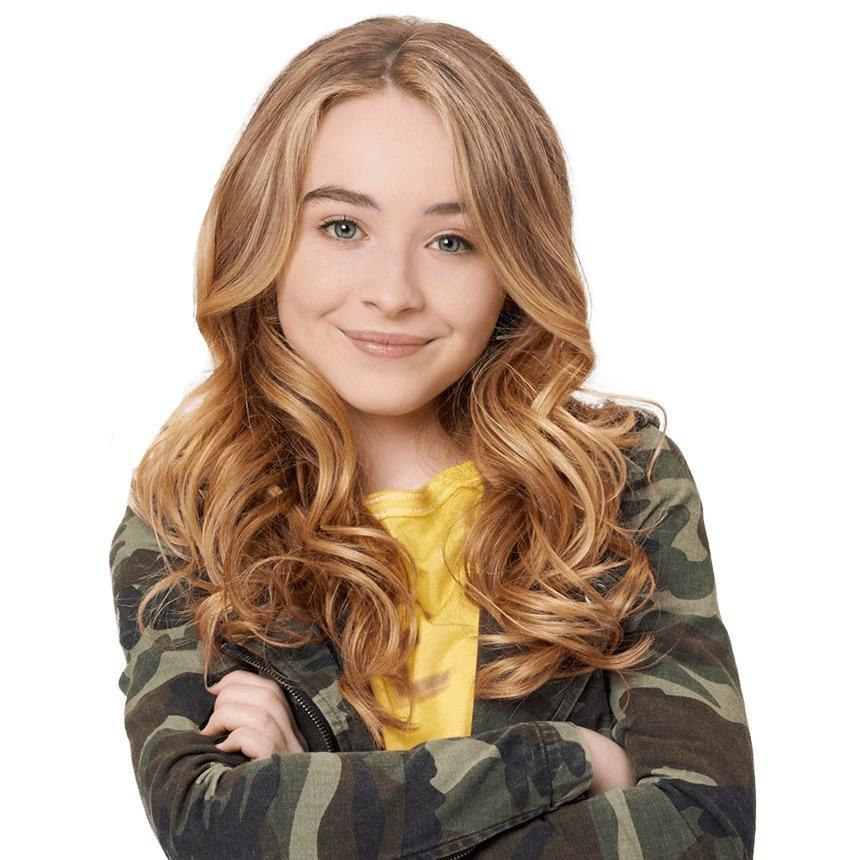 What is the last name of Maya on Girl Meets World?