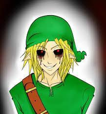 How does BEN Drowned communicate with his victims besides through video games?