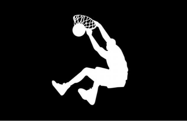 Which NBA Player Logo Is This?