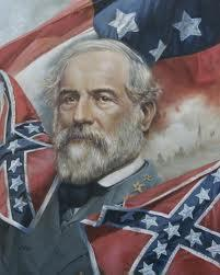 I declined the Union's offer to command their forces and joined the Confederate side.