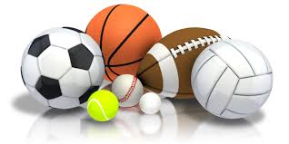 What is your favorite sport of these?