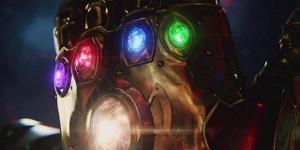 What are the 6 infinity stones?