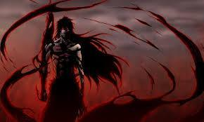 who knows about the final getsuga tensho?
