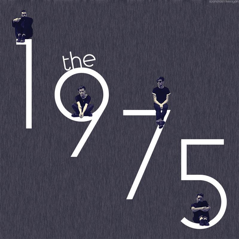 Artist: The 1975 Lyrics: Oh, you said we go where nobody knows, we've guns hidden under our petticoats No, we're never gonna quit it, no, we're never gonna quit it, no Yeah, we're dressed in black from head to toe, We've got guns hidden under our petticoats We're never gonna quit it, no, we're never gonna quit it, no