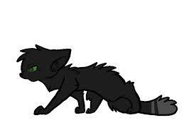 What did Hollyleaf find out at Riverclan territory before Loepardstar discovered her presence being there?