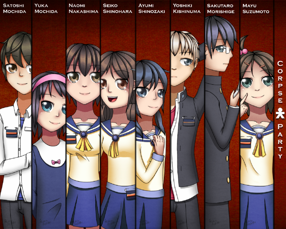 Which of the students of Classroom 2-9 of Kisaragi Academy is the Student Representative of that classroom?