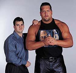 What year did the big show debut