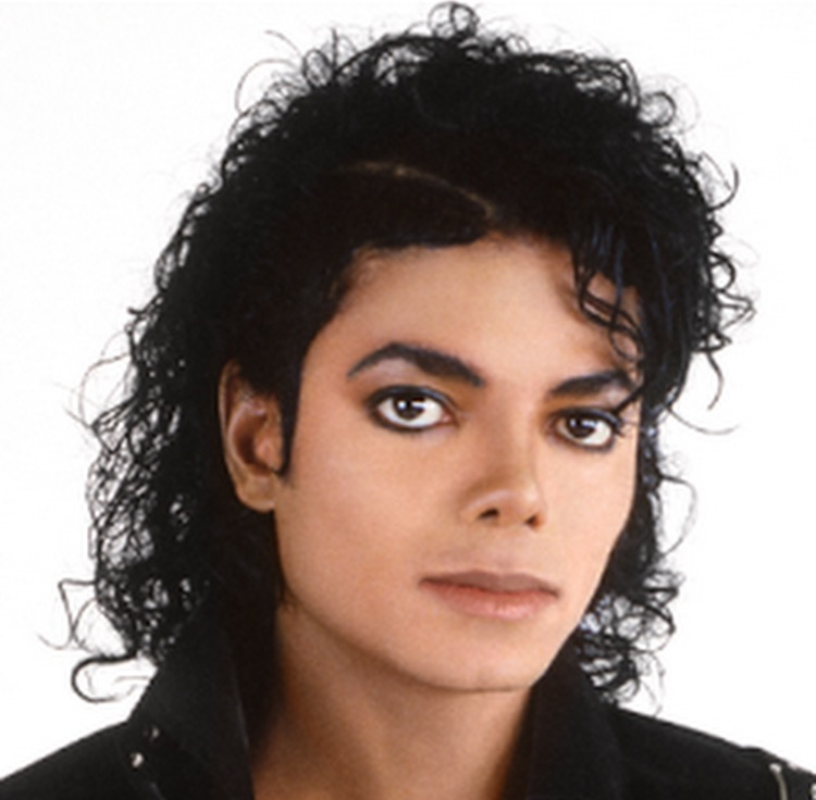 How old was Michael when he died?