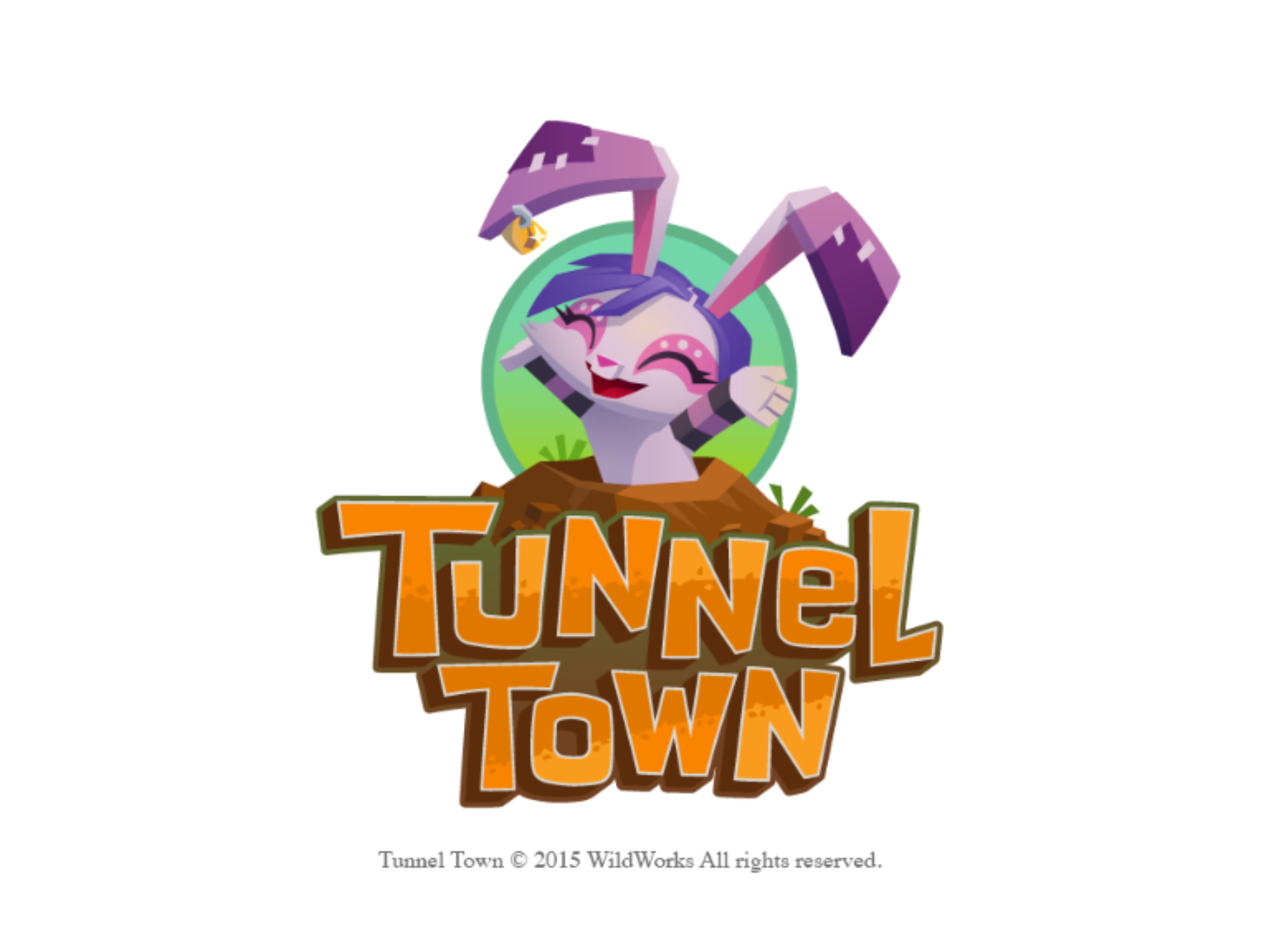 Do you play tunnel town?
