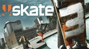 Guess The Rating: Skate 3