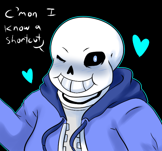 Me: Hey pap!  Papruys: YES?  me: its your turn    Papruys: OK WHO DID YOU LIKE-LIKE HEHE Sans: _Laughs-