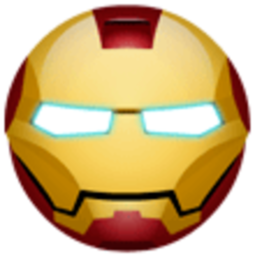 In which country did Iron Man's first suit (Mark I) first appear?