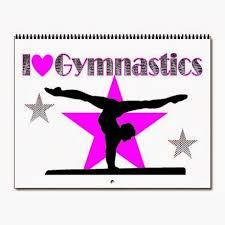 Do you do stunts in gymnastics