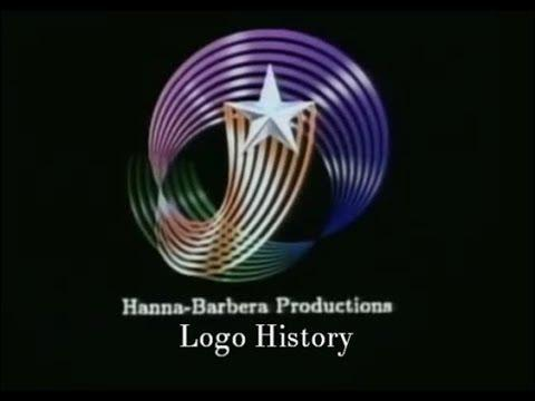 Which of the following is NOT of Hanna-Barbera productions?
