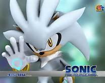 Which boy does Starr the hedgehog like?