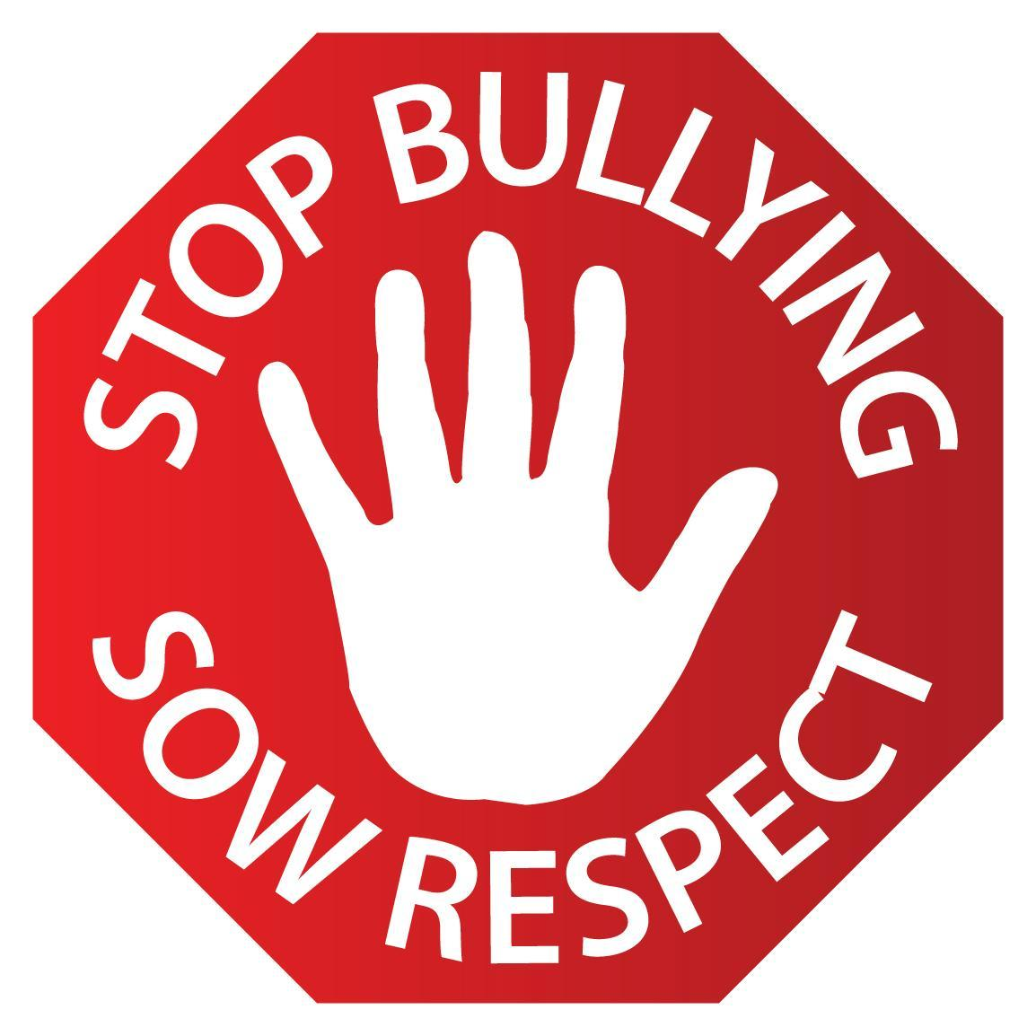 Your friend is being bullied. How do you react?