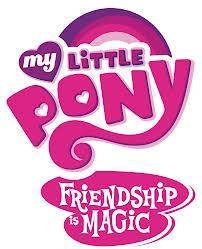 Who is your fave MLP character?