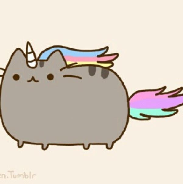Do you like unicorns?