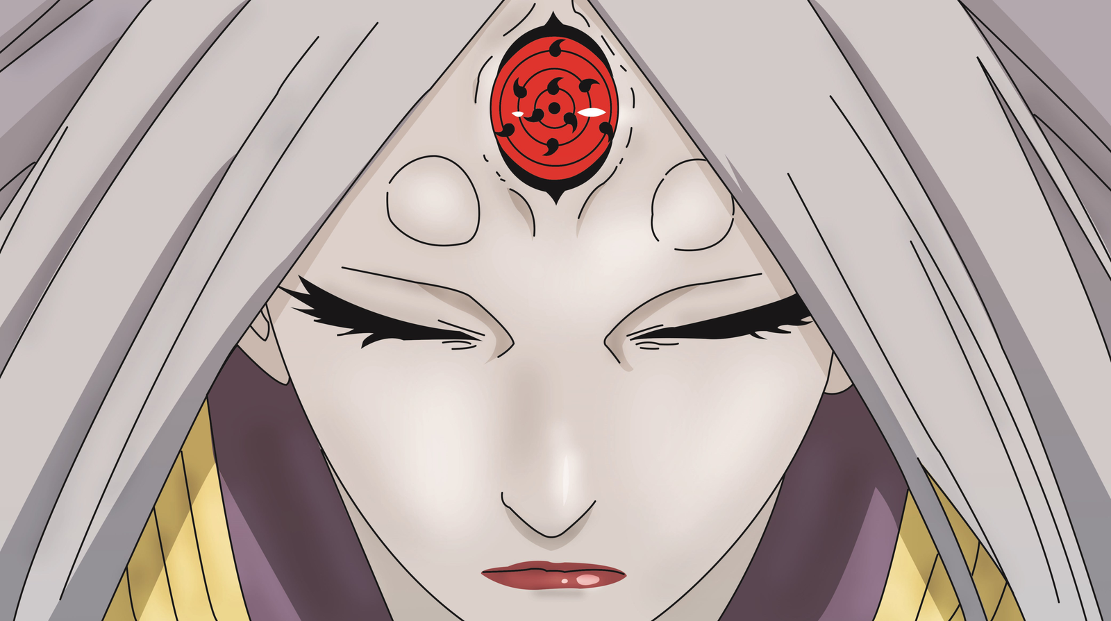 What's the genjutsu that you can do if you posses the Rinne-Sharingan?