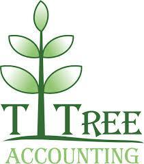 Which of the following is/are subfields of accounting? *