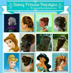 What is your favorite hair-due?
