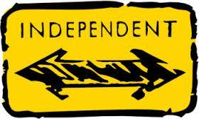 Independent, co-dependent, in-between, or other?