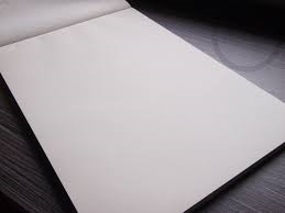 what size paper are you using ?