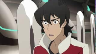what do fans call keith?