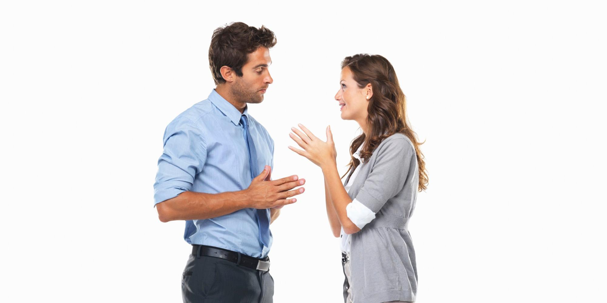 Do you have trouble listening to someone, even when they are speaking directly to you, like your mind is somewhere else?