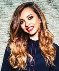 what is jades little mix symbol?