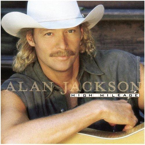 Artist: Alan Jackson Lyrics: Well, we fogged up the windows in my old Chevy I was willin' but she wasn't ready So I settled for a burger and a grape snow-cone I dropped her off early but I didn't go home.