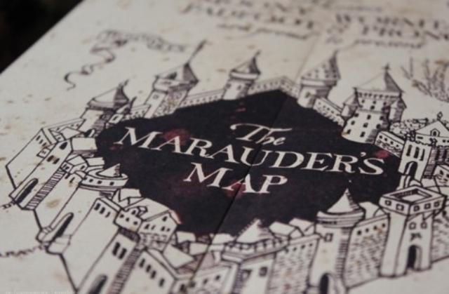When the marauders were still at Hogwarts, who did they hate the most?