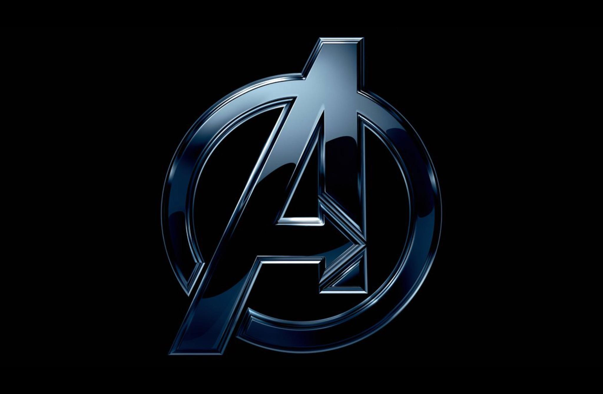 Okay random question but I have to ask... Favorite Marvel movie character?