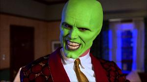 "Who played ""Stanley Ipkiss"" in the 1994 movie, ""The Mask""?"