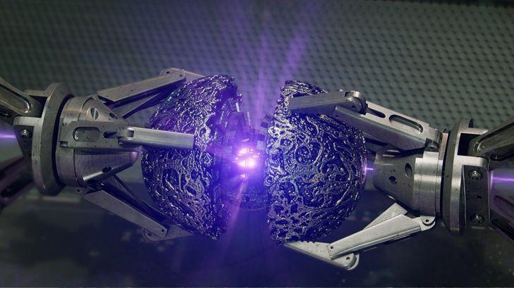 Why was the orb that Star Lord stole was so dangerous?