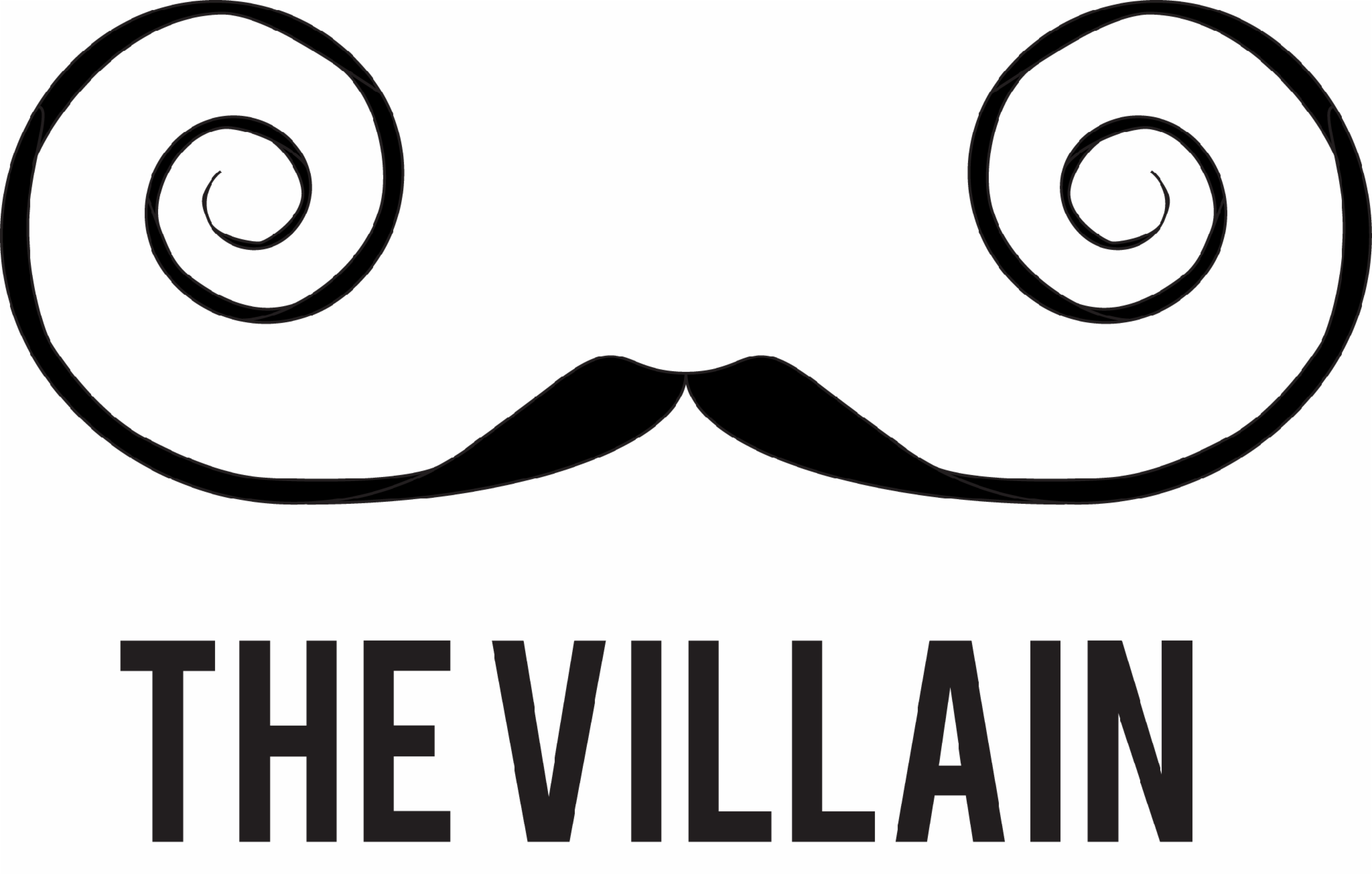 If you were a villain, what kind of villain do you think that you would be?