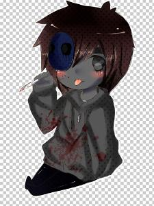 Can eyeless jack have your kidneys?