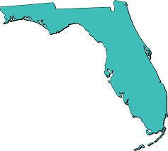 Where in Florida do the 158M crew and Mr. Danny go to spend a week in a hotel?